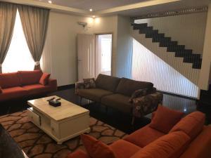Araek Resort, Resorts  Ta'if - big - 102