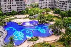 Hostales Baratos - Hui Jin Inn Suites