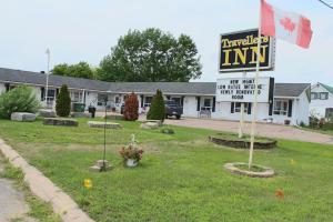 Travellers Inn - Shawville