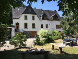 obrázek - Dreiherrenmühle