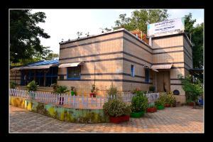 Auberges de jeunesse - MPT Halali Retreat, Halali