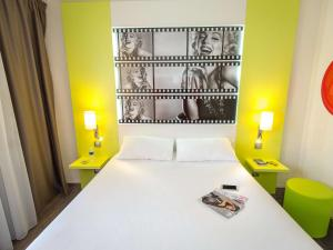 ibis Styles Cannes Le Cannet (17 of 64)