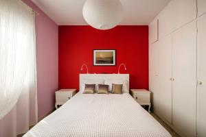 obrázek - Central Athens sunny apartment