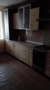 Квартира на Герцена 70