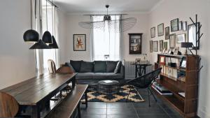 obrázek - Appartement TXIKI, centre-ville Biarritz