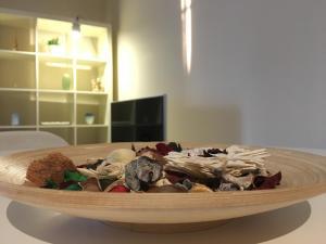 A casa di Pippo - AbcAlberghi.com
