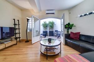 IMMOGROOM- House center - 8 persons - 7min from Palais
