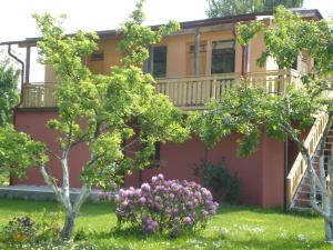 Guest House Vītoli - Dundaga