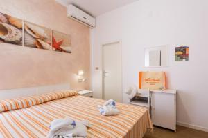 Hotel Villa Gioiosa - AbcAlberghi.com