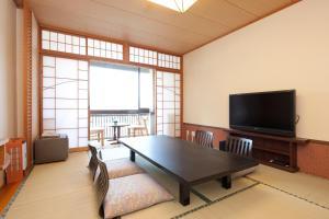Kikunoya, Hotels  Miyajima - big - 18