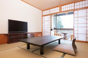 Kikunoya, Hotels  Miyajima - big - 17