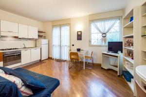 Bocconi Cozy Apartment - AbcAlberghi.com