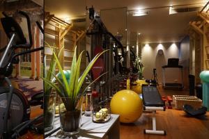 Hotel Miró (27 of 76)