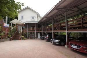 Music House Homestay