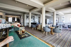 The Merton Hotel (8 of 69)