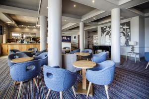 The Merton Hotel (20 of 69)