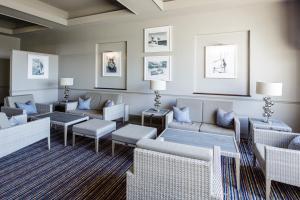 The Merton Hotel (3 of 69)