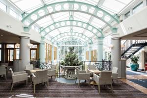 The Merton Hotel (4 of 69)