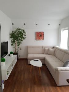 Apartma LINA