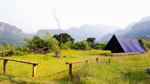 EcoCamping - Gammaduwa