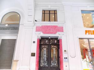 Riviera Home Le Massena/Jean Medecin