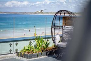 Carbis Bay Hotel & Estate (4 of 88)