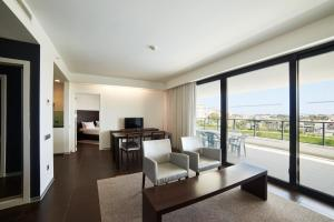 Alvor Baia Resort Hotel (3 of 33)