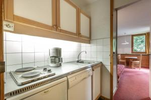 Maeva Les Chalets de Valmorel - Apartment