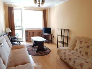 obrázek - Apartament Jana z Kolna