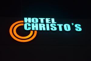Auberges de jeunesse - Hotel Christo\'s