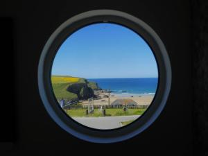 Bedruthan Hotel & Spa (9 of 30)