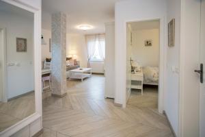 Apartments Erman