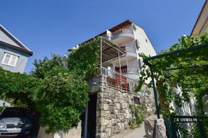 Apartmani Mate, 21300 Makarska