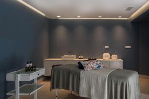 Elounda Gulf Villas & Suites (30 of 69)