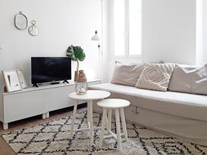 Appartement Paris Grenelle