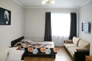 Апартаменты Impreza на Кирова 44, Гомель (Гомельская область)