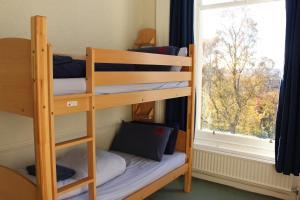 Glasgow Youth Hostel, Ostelli  Glasgow - big - 4