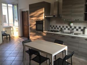 Appartamento Trilussa - AbcAlberghi.com