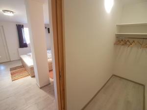 Hévíz-Egregy Vendégház, Apartments  Hévíz - big - 66