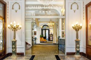 Grand Hotel Gallia & Londres (1 of 80)