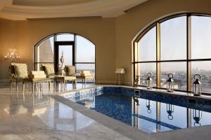 The St. Regis Dubai (35 of 75)