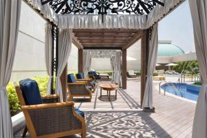 The St. Regis Dubai (10 of 89)
