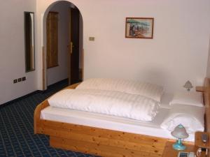 Hotel Goldenhof, Szállodák  Ora/Auer - big - 4