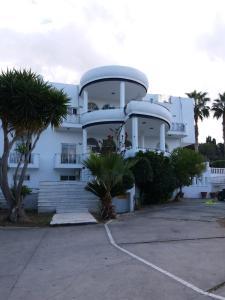 Villa Grand Kyrenia