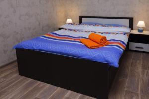 Nine Nights Apartments on Postysheva - Ivanovo