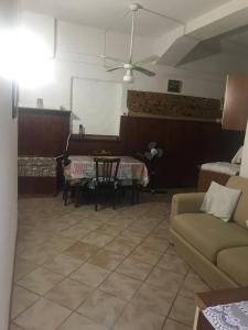 Appartamenti San Teodoro V - AbcAlberghi.com
