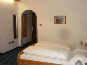 Hotel Goldenhof, Szállodák  Ora/Auer - big - 2
