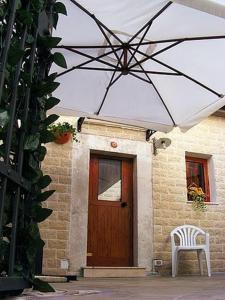 Il Viaggiatore bed and breakfast - AbcAlberghi.com
