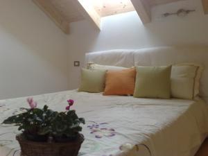 Antico Maso - Apartment - Lavarone