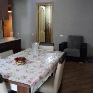 hotrl/family hotel - Chiat'ura